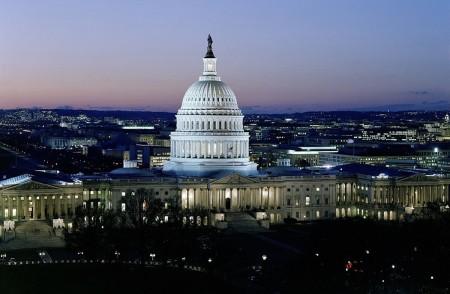 Paralysie du gouvernement américain : ce que les voyageurs doivent savoir