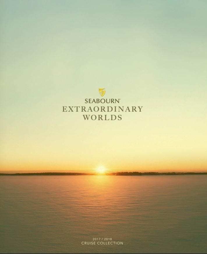 Estraordinary Worlds 2017/ 2018 (anglais)