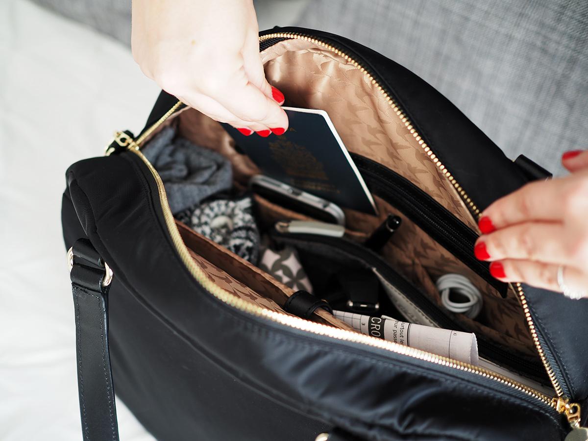 bagage 3.jpg