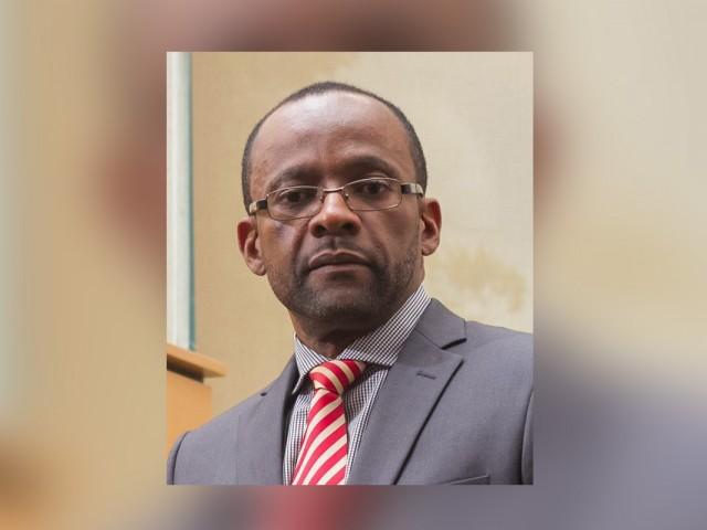 Un nouveau directeur du tourisme pour la Jamaïque