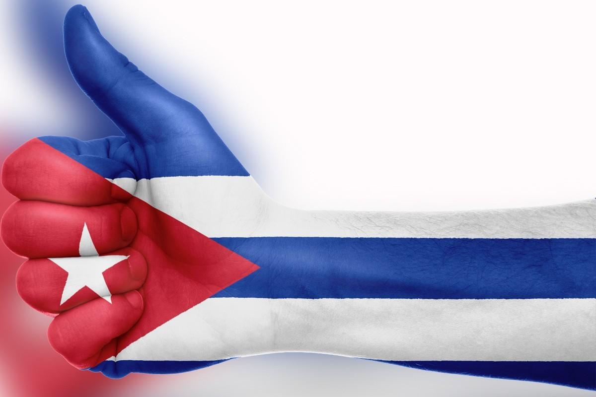 Le Canada, toujours le plus important marché pour Cuba
