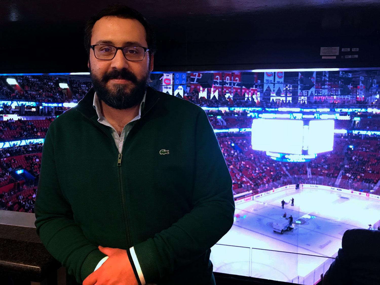 Osman-Sahan-directeur-général-du-bureau-de-Montréal-de-Turkish-Airlines-assiste-à-tous-les-matchs-à-domicile-des-Canadiens-de-Montréal-(002).jpg