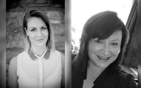 En entrevue : deux nouvelles déléguées commerciales chez GVQ