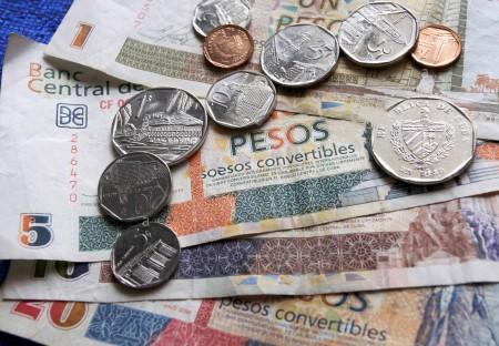 Vers une seule et unique monnaie à Cuba?