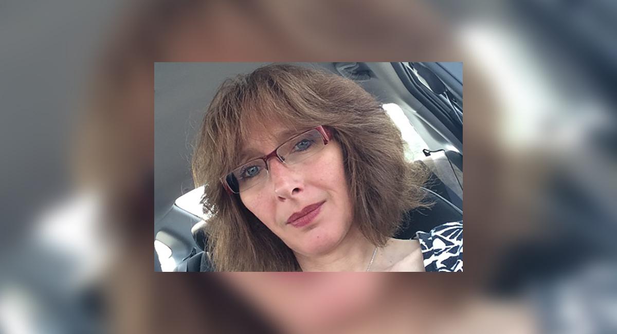Nathalie Demontigny prend sa retraite
