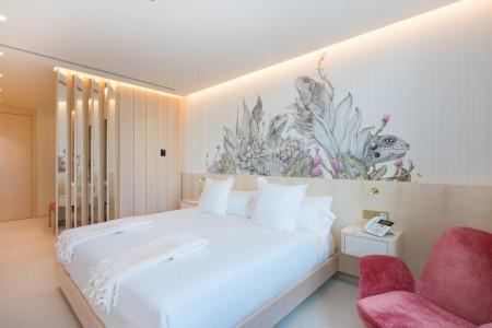 Iberostar inaugure le premier de ses 15 hôtels urbains prévus en 2018