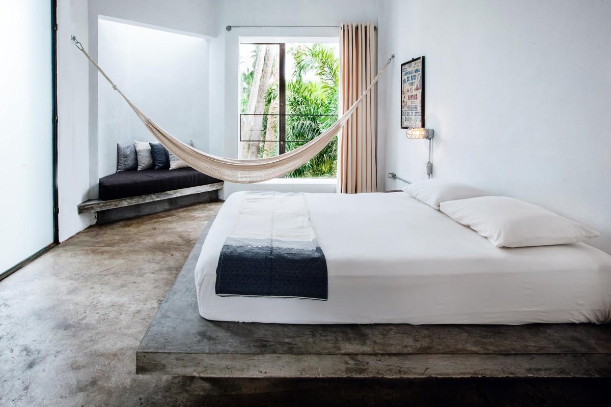 Airbnb dynamise son offre avec de nouvelles collections