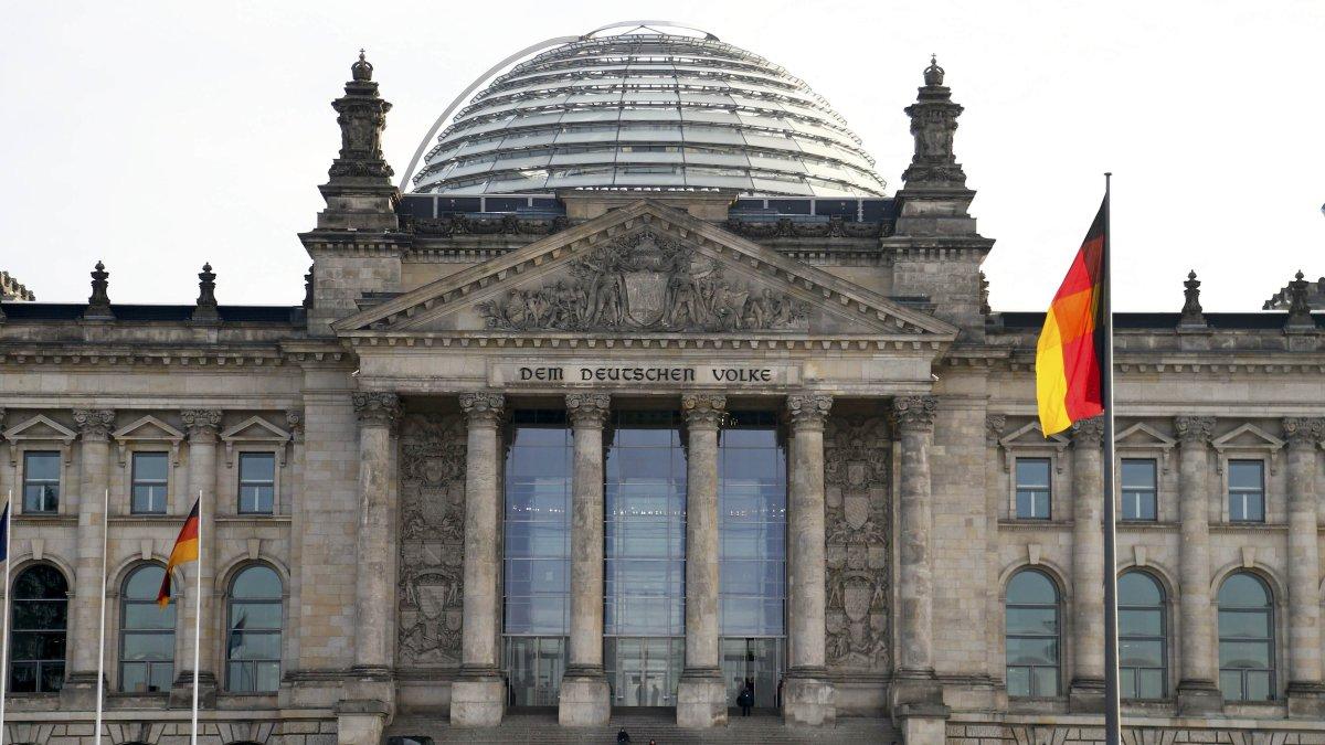 L'Allemagne implore ses ressortissants d'être prudents au Canada