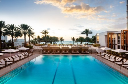 Eden Roc Miami Beach : enfin un tout-inclus à Miami