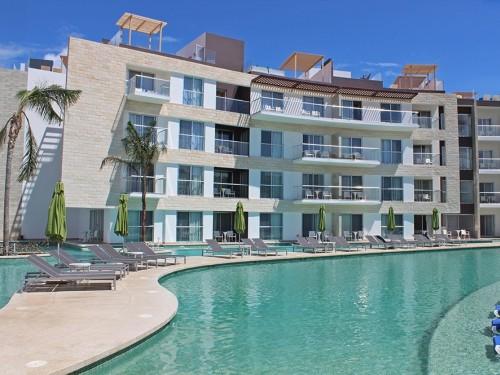 Quoi de neuf du côté de Karisma Hotels & Resorts?