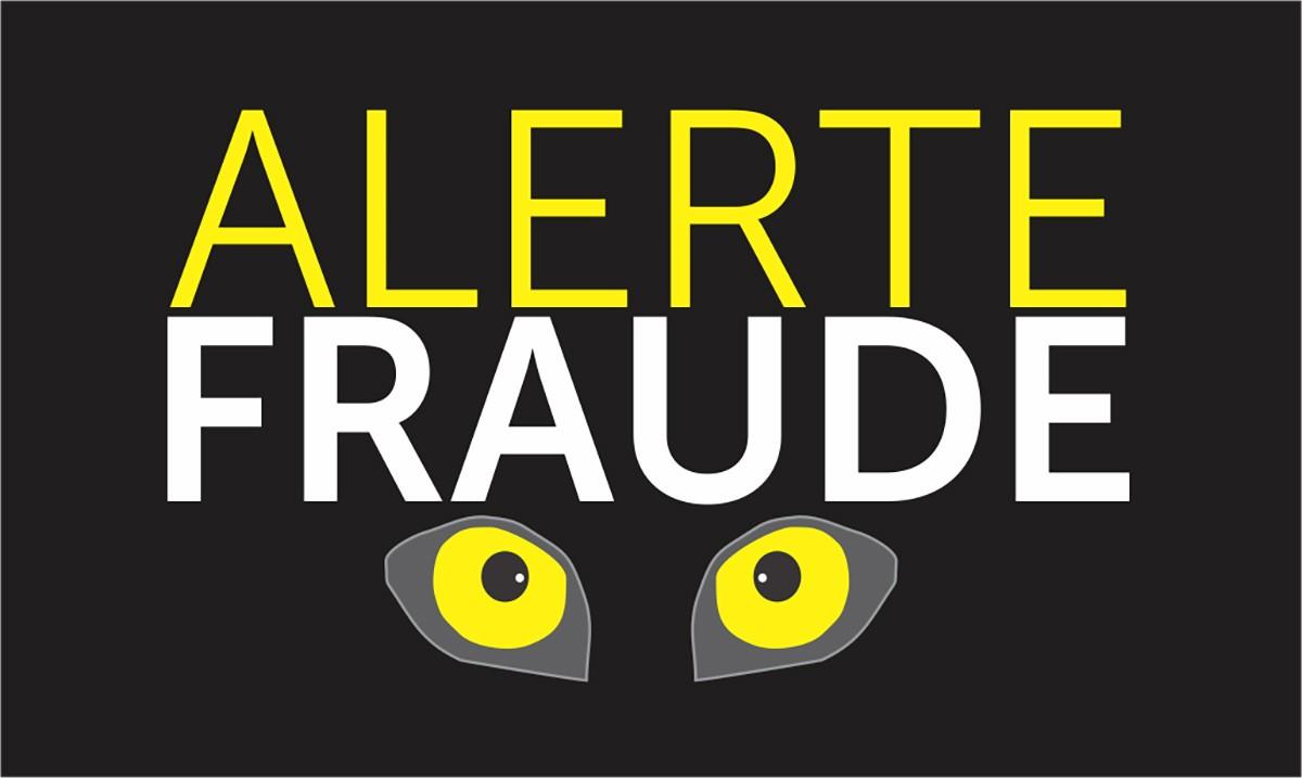 Mois de la prévention de la fraude