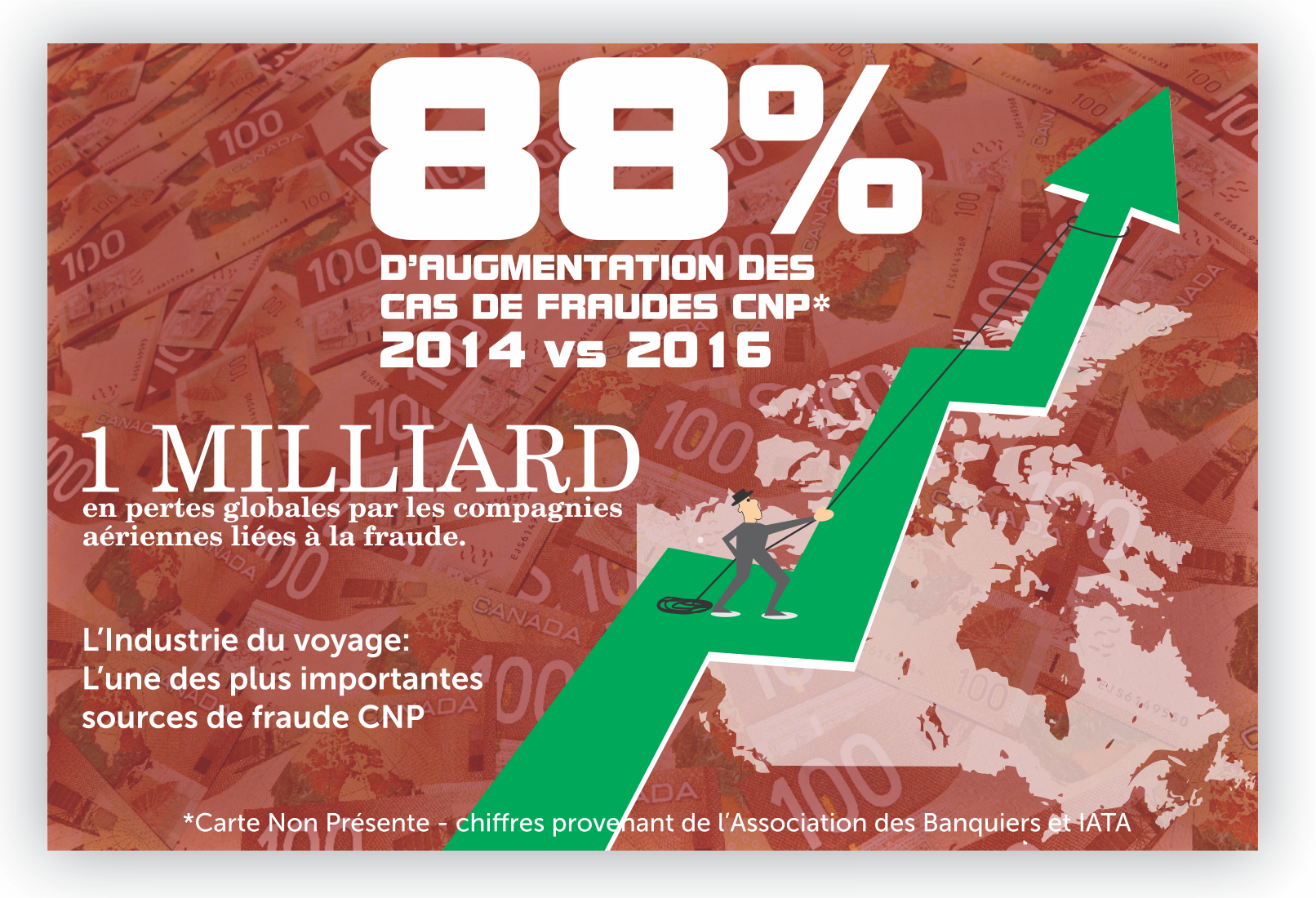 6 mars graphic 88%_fr.png