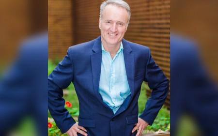 Le président de WestJet prend sa retraite; Ed Sims prend le relais