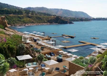 Club Med : 15 nouveaux villages tout-compris d'ici 2020