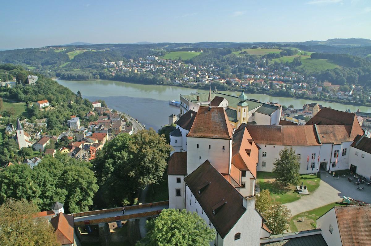 Le Avalon Envision sur le Danube dès 2019