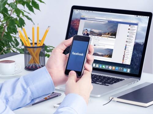 Comment utiliser Trip Consideration de Facebook : notre expert techno se prononce