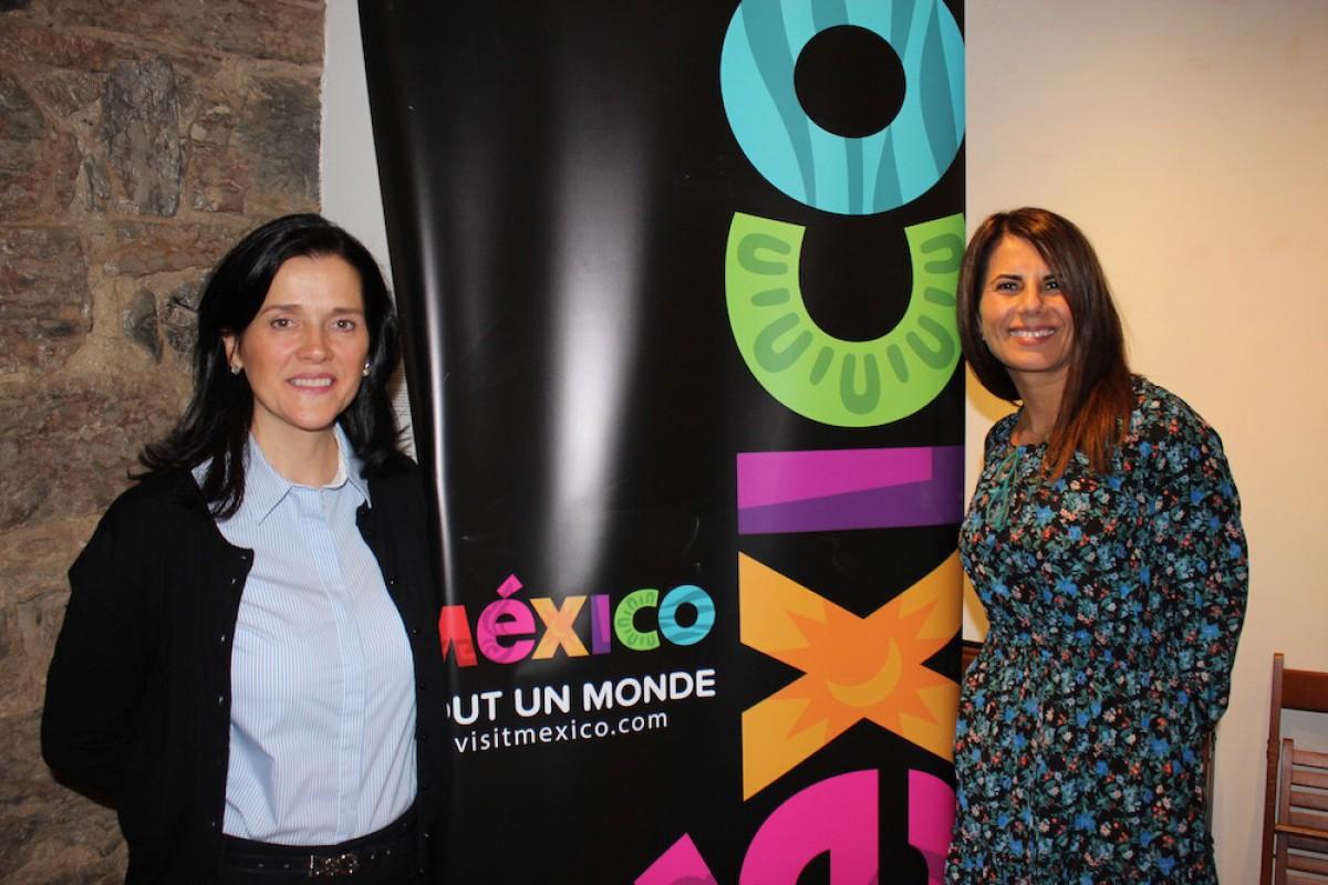 Puebla : 300% plus de touristes en sept ans
