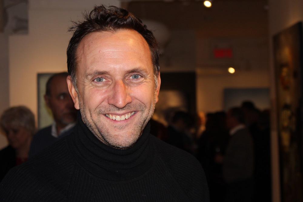 Jean-Michel Dufaux (002).jpg