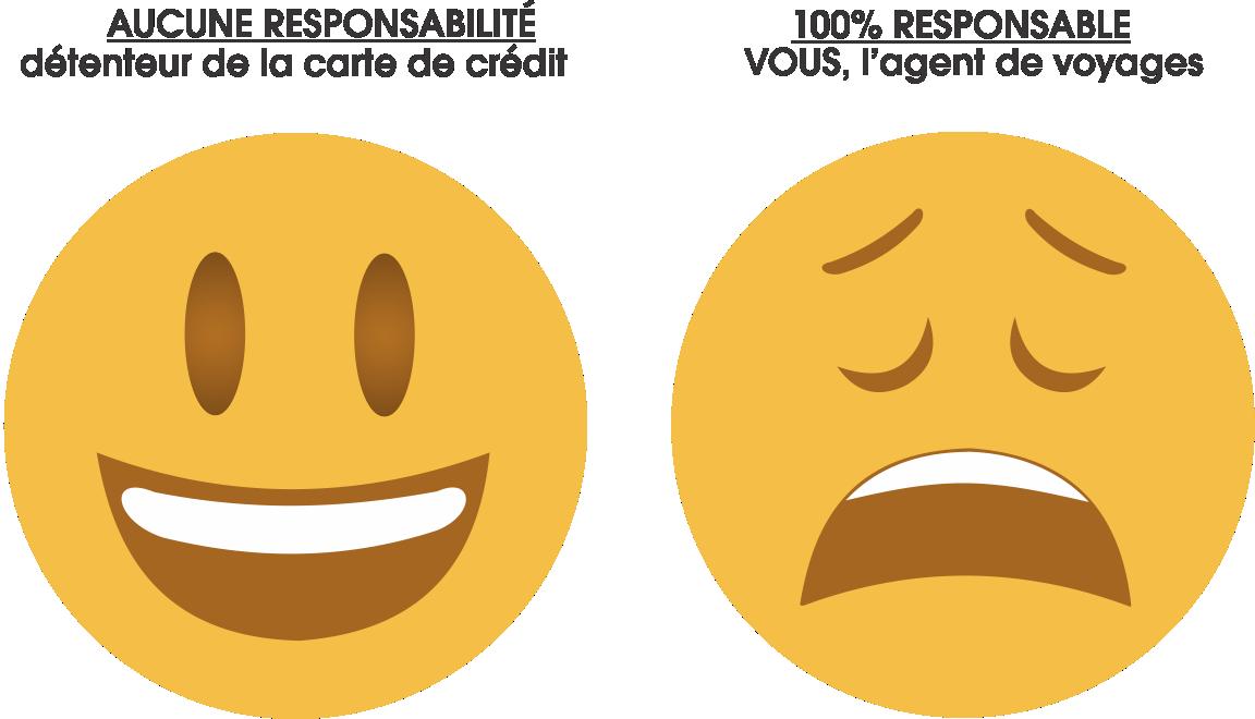 atoq_responsibilité_emoji.png