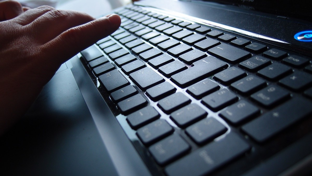 ACTA : nouveau programme « MemberPerks » pour ses membres détenteurs de carte