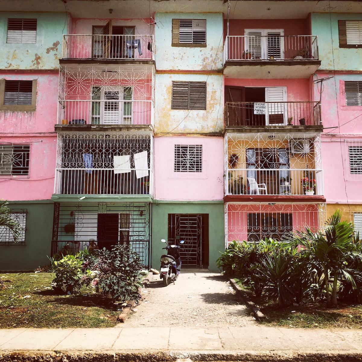 Moron - Cuba PAX.JPG