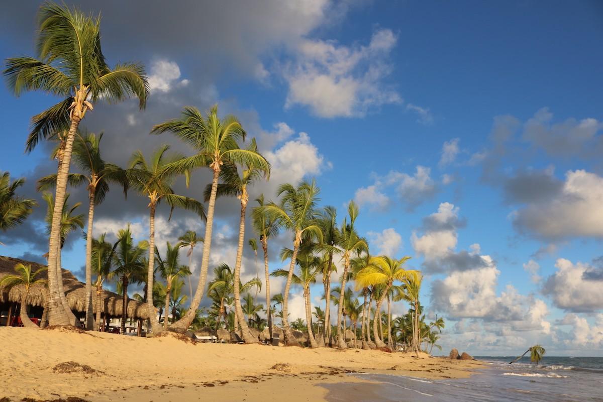 Pax nouvelle zone touristique et autres nouveaut s en r publique dominicaine - Office du tourisme republique dominicaine ...