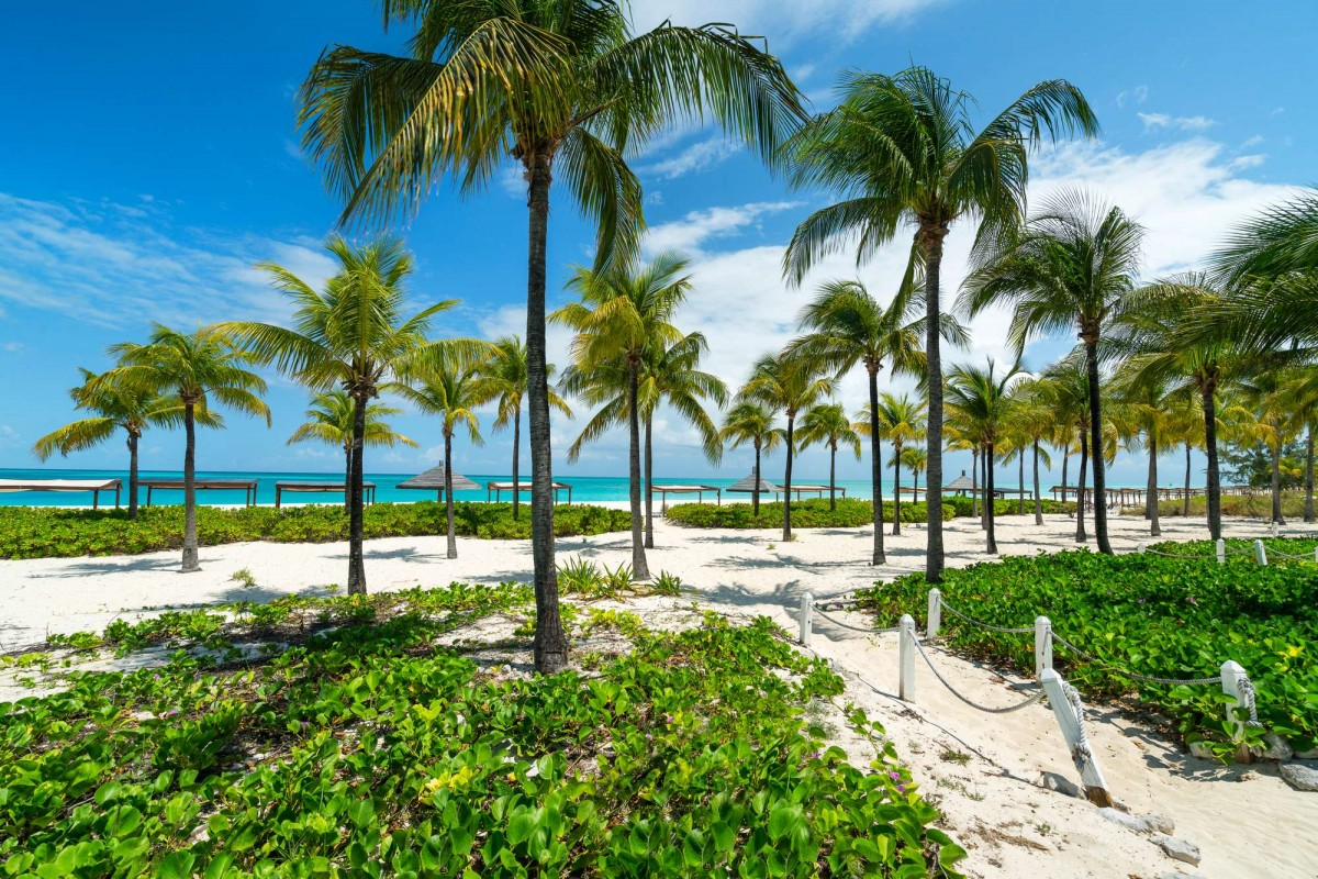 République dominicaine : la carte de tourisme maintenant comprise dans le billet d'avion