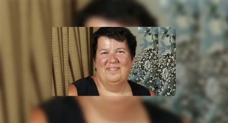 Manon Hubert plaide coupable : un dénouement pour la plus grosse fraude de l'industrie