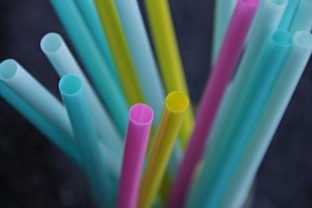 Iberostar se déleste du plastique