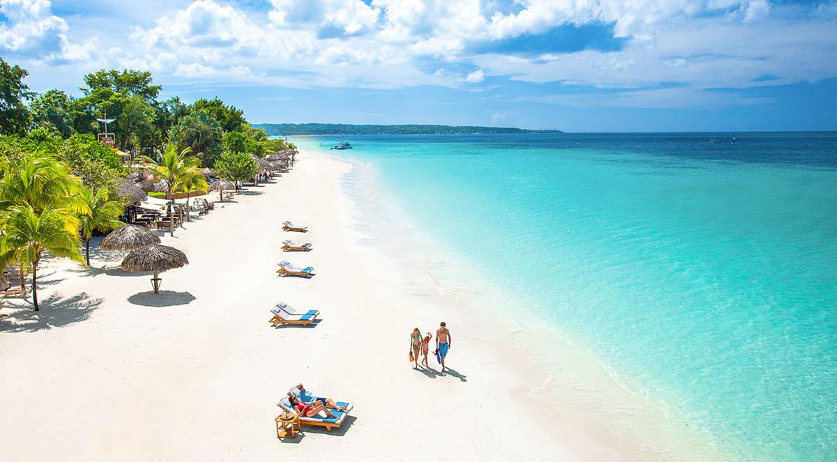 Mexique : précisions sur la fameuse taxe hôtelière du Quintana Roo
