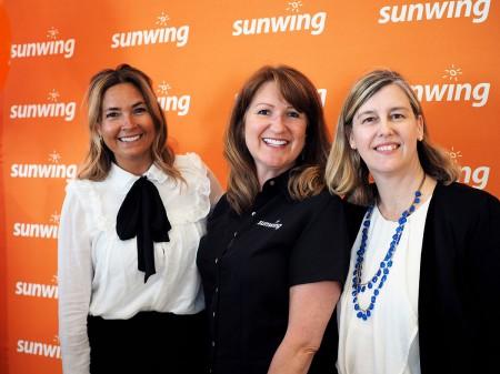 Mazatlan, luxe, agents : ronde de questions/réponses avec Sunwing