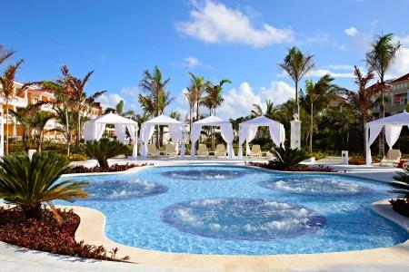 Bahia Principe : deux importants projets en République dominicaine