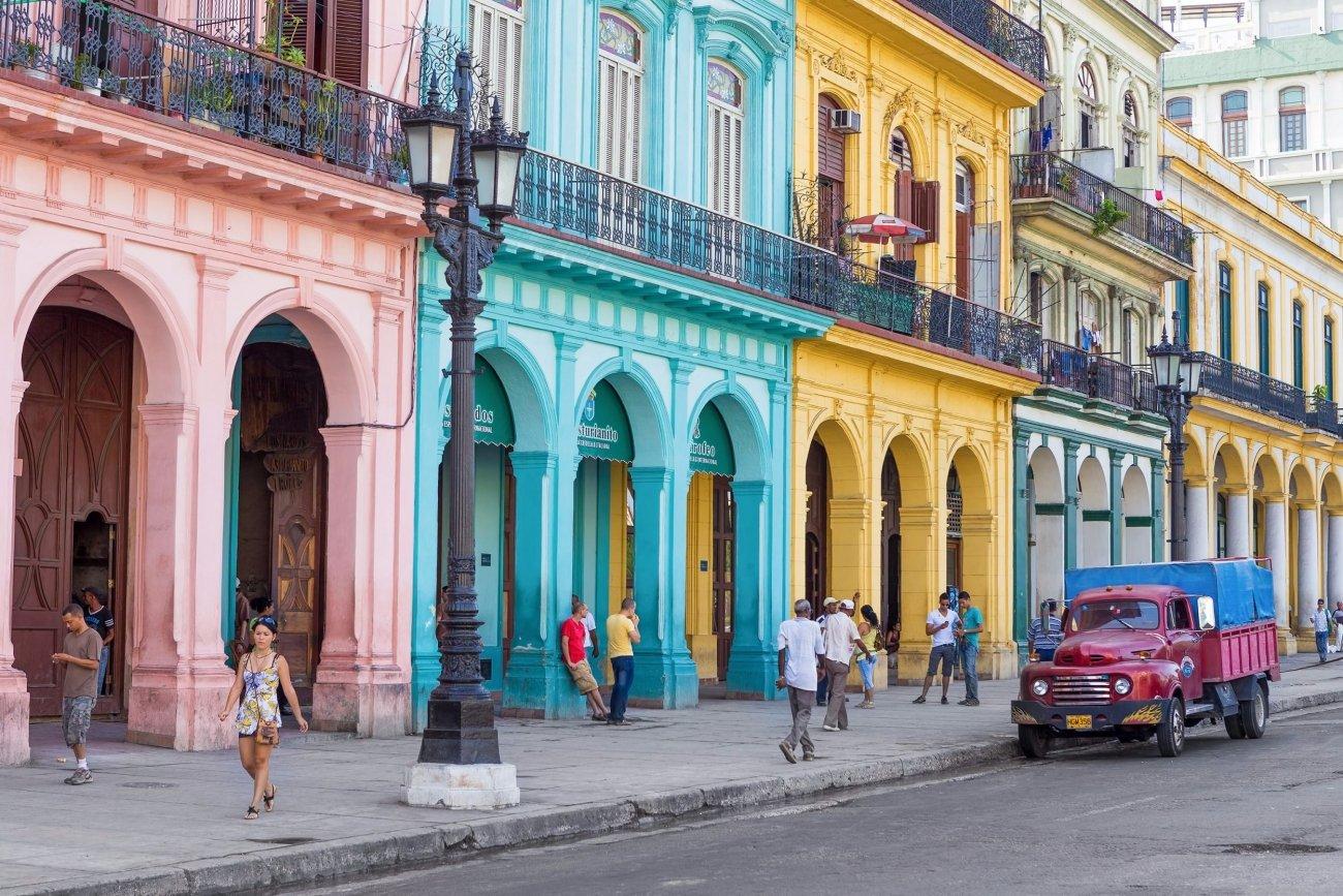 Tourisme : Cuba va accroître ses investissements
