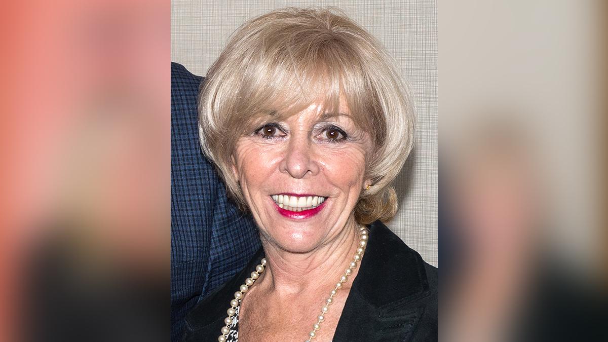 Uniglobe : Monique Audet prend sa retraite