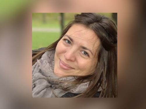 Une nouvelle spécialiste mariages pour Meliá Cuba