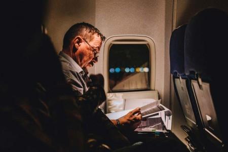 Le palmarès des pires comportements des voyageurs selon Expedia