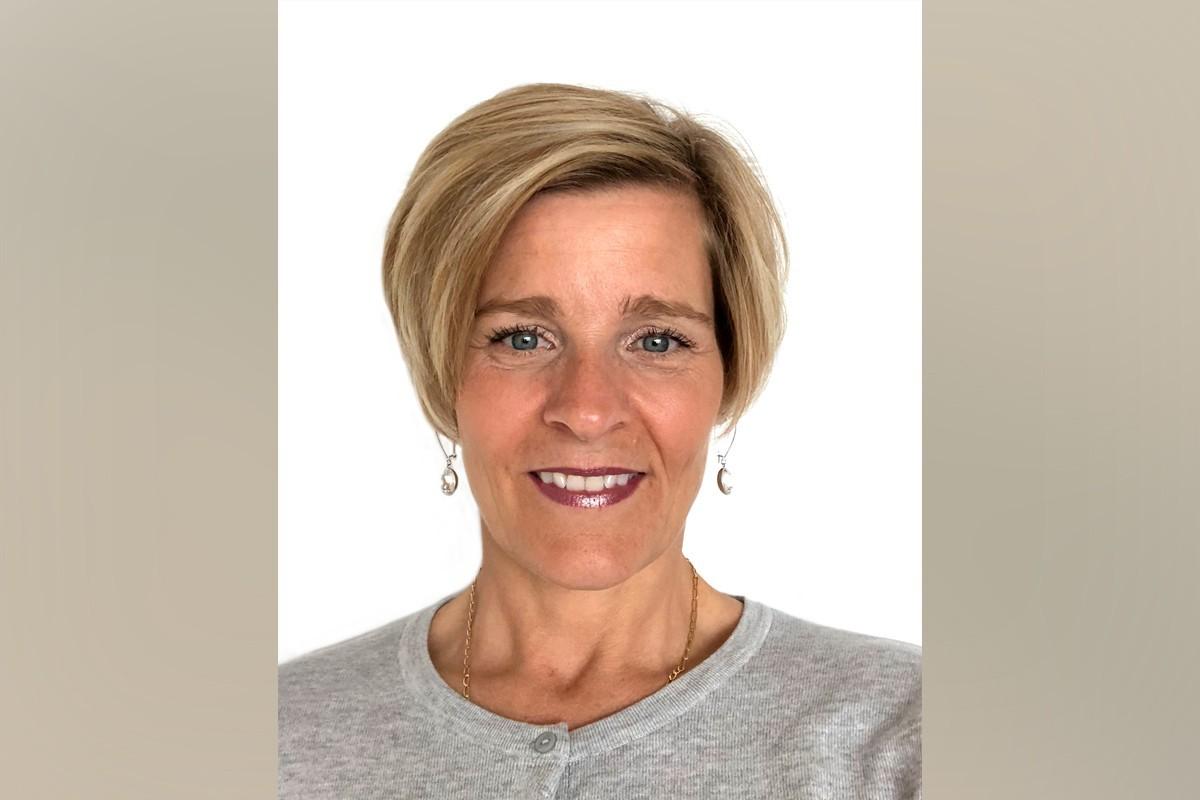 Une nouvelle directrice des ventes pour Trafalgar