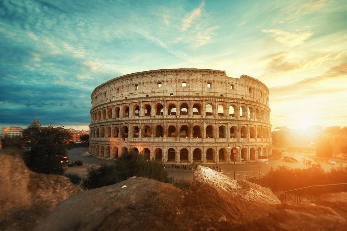 VAC lance sa promo « Réservez tôt » pour l'Europe