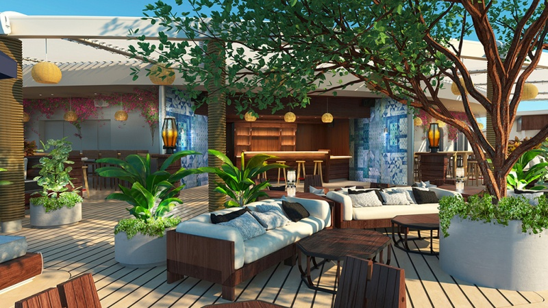 thedeck-fill-800x450.jpg