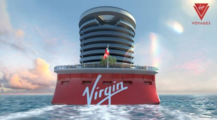 virgin-voyages-snip-1-e1509927286894.jpg