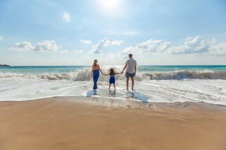 Sunwing : promo séjours gratuits pour les enfants cet été