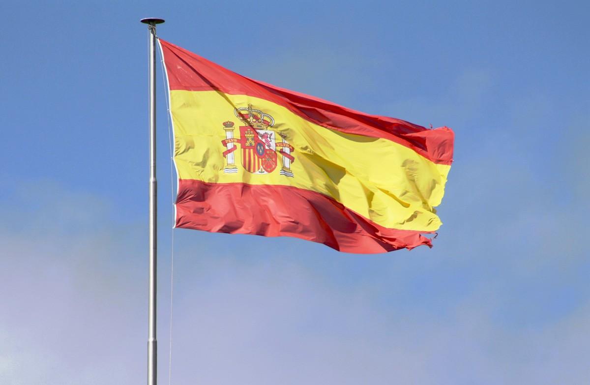 AMResorts : quatre hôtels en Espagne et une nouvelle bannière Amigo