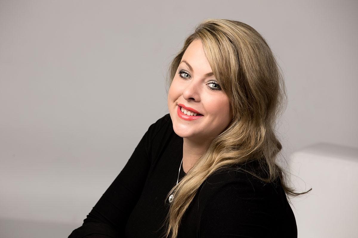 Reportage sur la fraude en ligne : Isabelle St-Amand partage son expérience