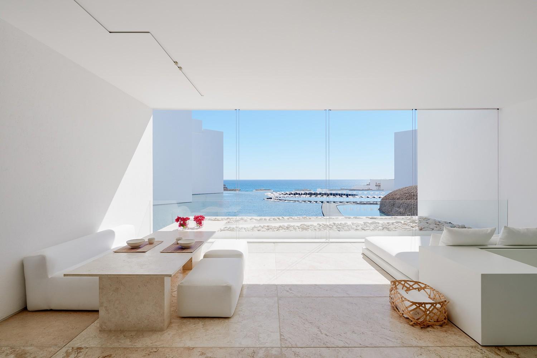 mar-adentro-cabos-junior-suite-double-ocean-view_1467299677_0.jpeg