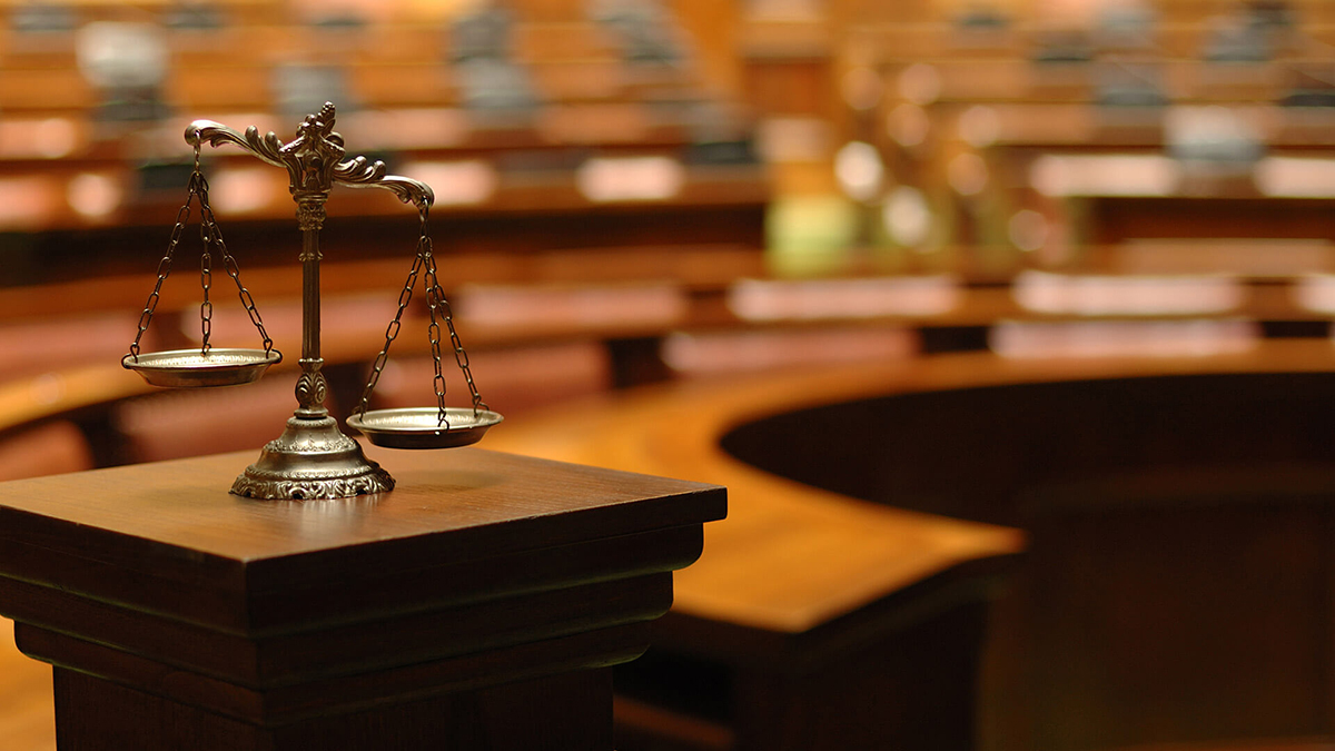 Contributions au FICAV non versées : Voyages Thalie déclarée coupable