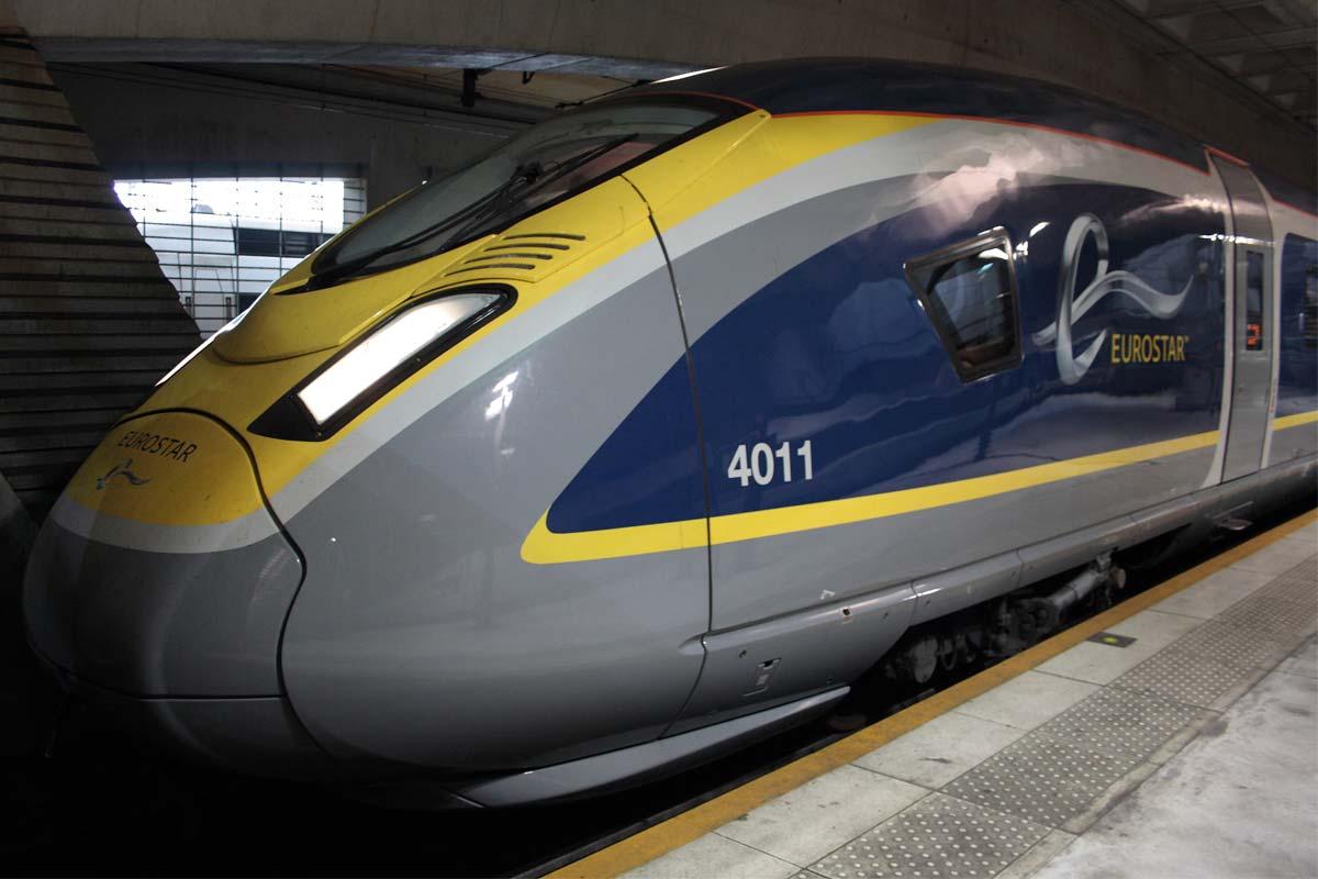 Eurostar_e320.JPG