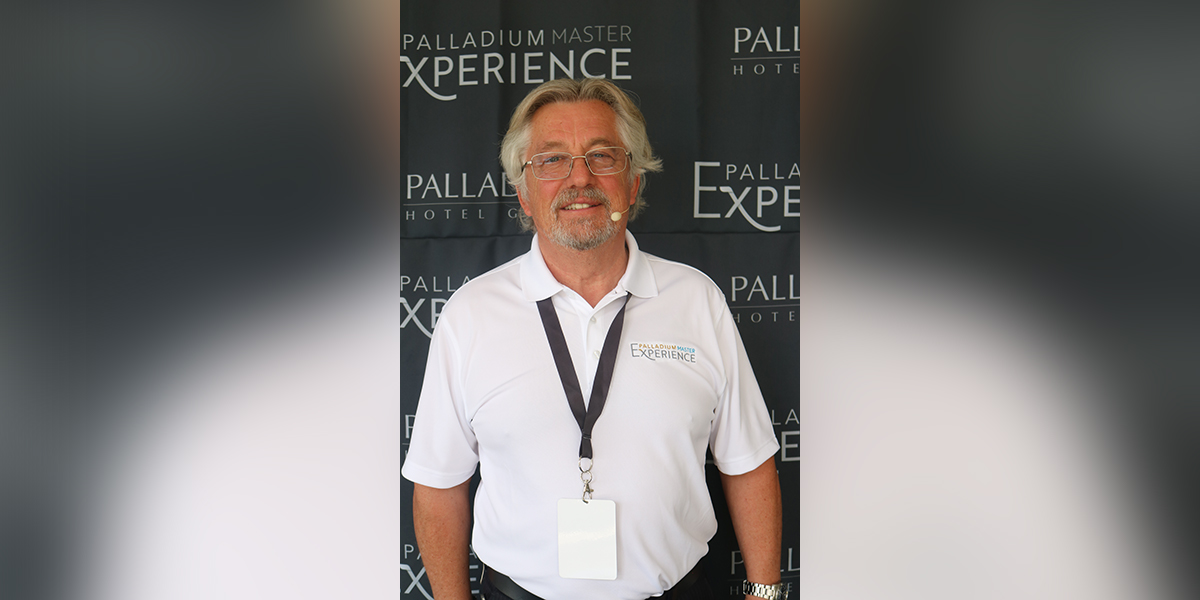 Jacques-De-Paep,-Directeur-des-ventes-et-marketing,-Amérique-du-Nord,-Palladium-Hotel-Group.jpg