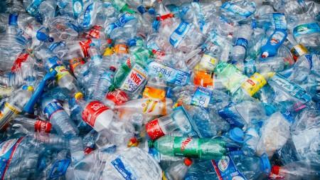 Au tour de Meliá de supprimer le plastique à usage unique