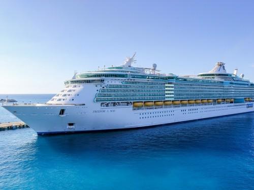 Royal Caribbean devient actionnaire majoritaire de Silversea Cruises