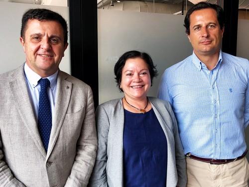 En entrevue : Iberostar remanie ses marques et construira de nouveaux hôtels